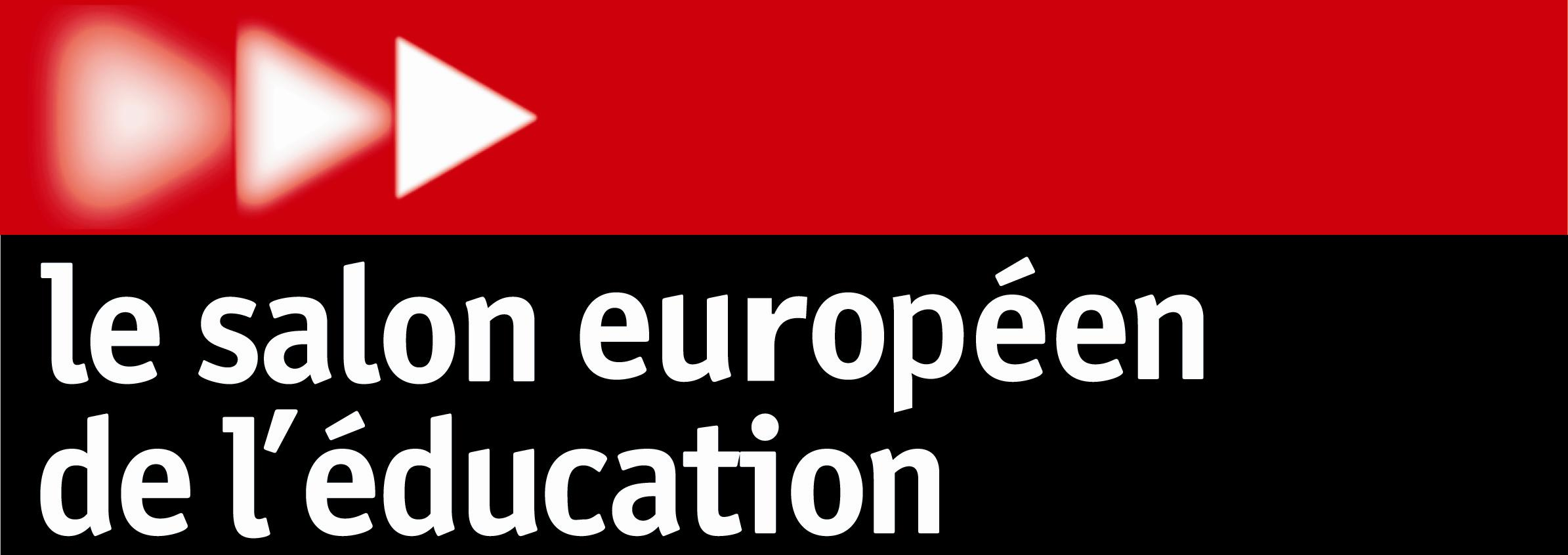 le salon europ en de l ducation sydologie