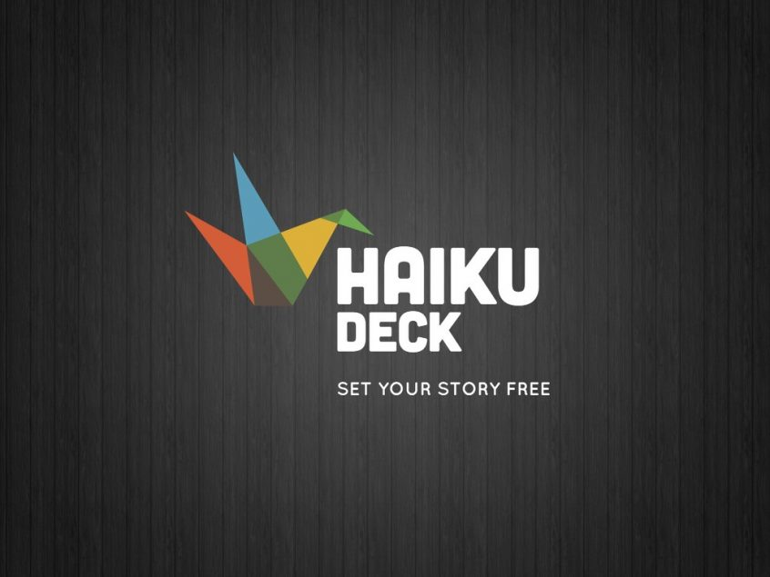 Logo-Haiku-Deck