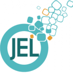 journée-e-learning-2015