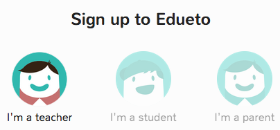 Edueto-sign-up