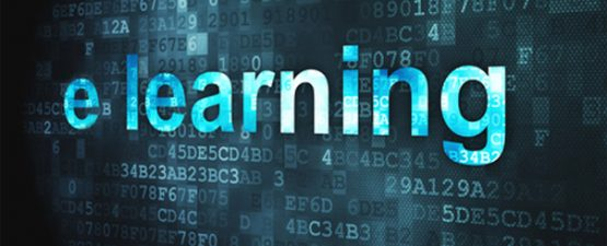 e-learning_sydologie