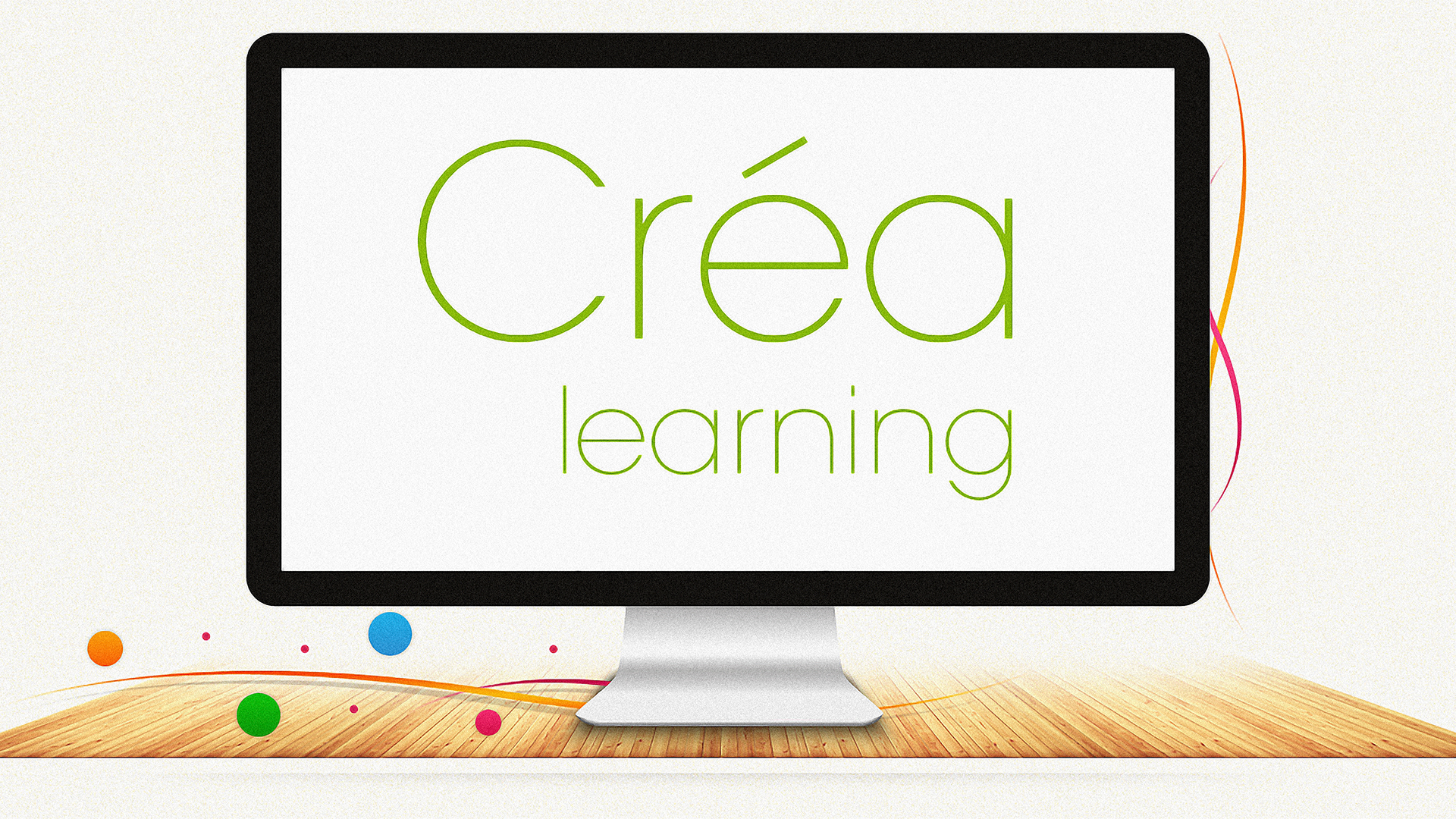 cr u00e9a learning - cr u00e9er des supports de formation en ligne