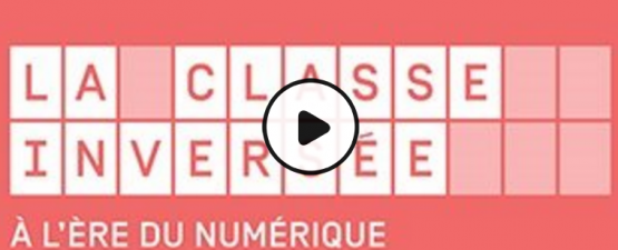 classe-inversee