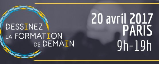 fb-formation-de-demain