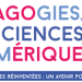 logo-colloque2017-2b