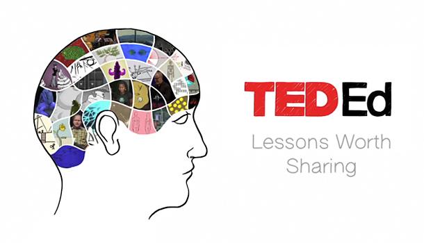 TED.Ed - Plateforme d'apprentissage | Sydologie