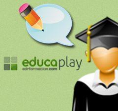 educaplay-logo