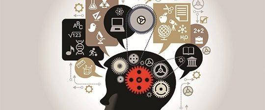 NMC-technologie-educative