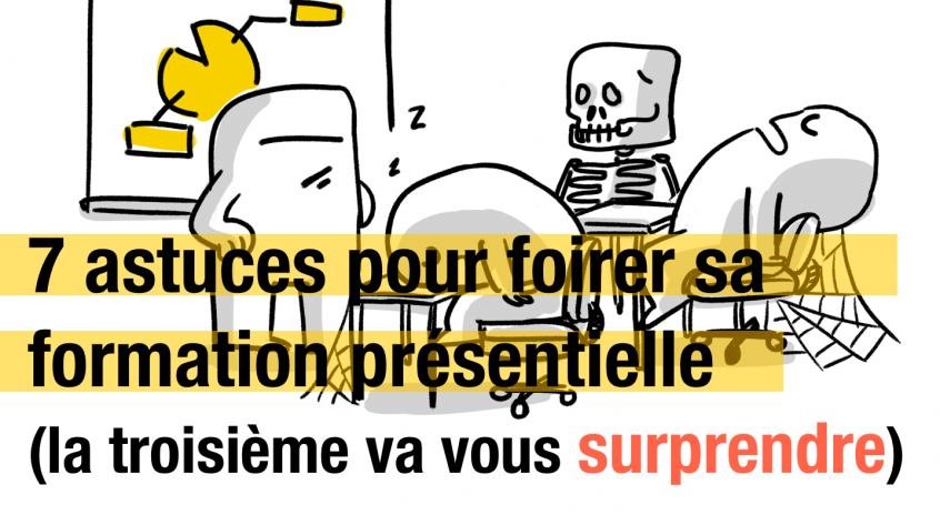 Banniere_FoirerFOrmation